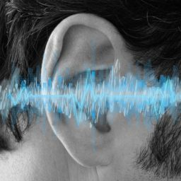 Tinnitus Evaluation